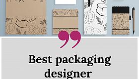 Best_Packaging_Designer_in_Ahmedabad_grid.png