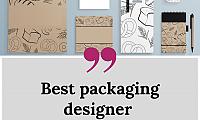 Best Packaging Designer in Ahmedabad