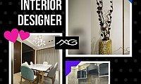 Best Interior Designer in Ahmedabad