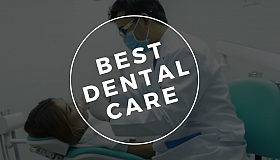 Best_Dental_Treatment_in_Ahmedabad_grid.png