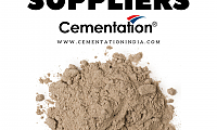 Bentonite Supplier in India