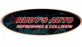 Rudys_Auto_Logo_grid.jpg
