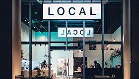 localco.ae_grid.jpg