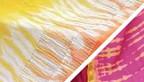 Chanderi-Sarees-category-banner_grid.jpg