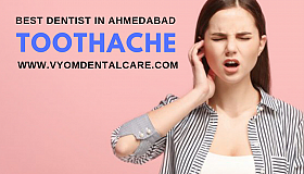 Best_Dental_Clinic_in_Ahmedabad_grid.png