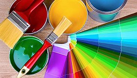 c6a9964ff1fd7070-painting-services-in-dubai_grid.jpg