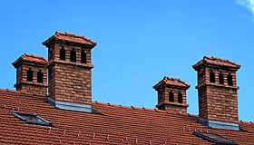 multiple-chimneys_orig_grid.jpg