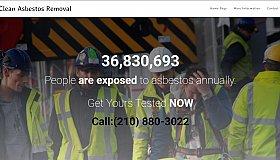 asbestos_logo-_grid.jpg