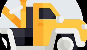 logo_grid.png