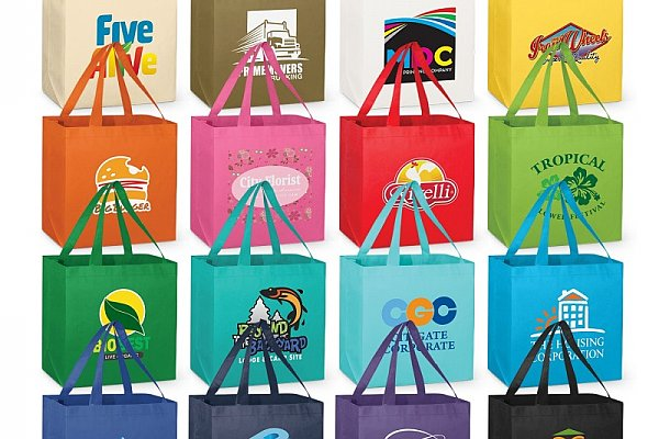 Corporate Gifts - Promotional Product Experts