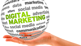 kisspng-digital-marketing-content-marketing-marketing-stra-conventional-advertising-5b35c05deb93c1.7962990615302493099649_grid.png