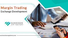 margin_trading_grid.jpg