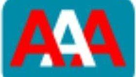 AAA-Logo_grid.jpg