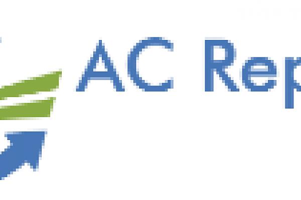 Air conditioning maintenance | Ac repair services in Dubai | Chiller repair Dubai | HVAC services Dubai