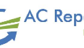 ac_repair_uae_logo_grid.png