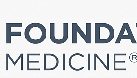 157-1575270_file-fmi-logo-foundation-medicine-hd-png-download_grid.png