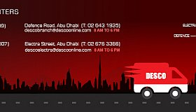 Online-Printing-_Service-in-Dubai_grid.jpg