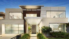 Building_Design_Geelong_grid.jpg
