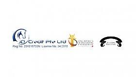 Logo1_grid.jpg