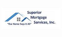 Superior Mortgage Services Inc