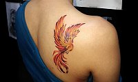 Best Tattoo Franchise In Pune – Tattoos 1960