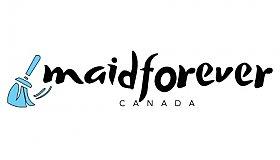 maidforever-canada-400x400_grid.jpg