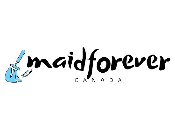 Maid Forever Canada