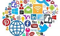 Digital Marketing Course in Gurgaon | 99 Digital Academy