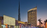 UAE Email Database, Dubai Email List, UAE companies