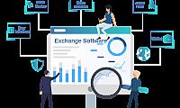 Crypto Exchange Solutions