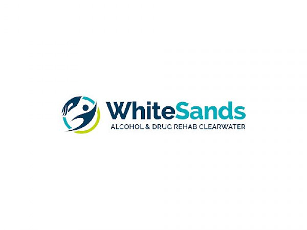 WhiteSands Alcohol & Drug Rehab Clearwater