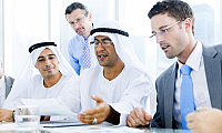Mainland company formation Services in Dubai