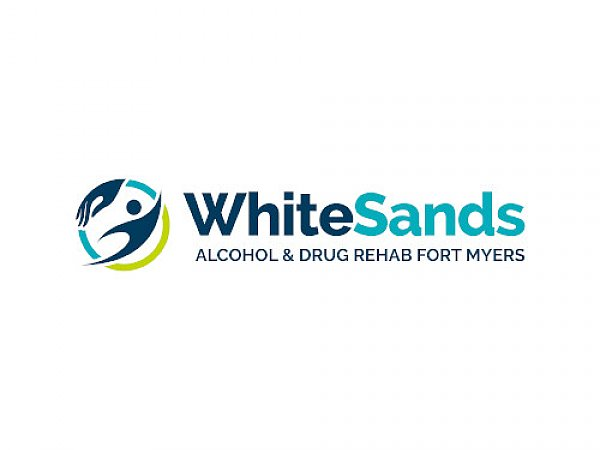 WhiteSands Alcohol & Drug Rehab Fort Myers
