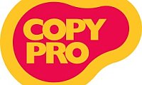 Copy Pro Ltd Full service copy center