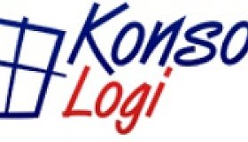 logopng_grid.jpg