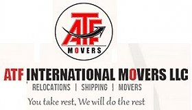 ATF-MOVERS2_grid.jpg