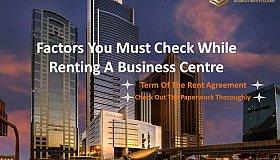Business_Centre_Dubai_Renting_grid.jpg