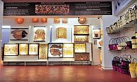 Handlooms, Handicrafts, Indian Spices