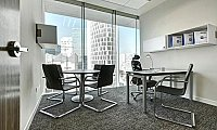 Cheap Office Space for Rent in Dubai