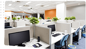 Executive_Office_Space_For_Rent_In_Dubai_grid.png
