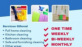 House_Cleaning_Services_in_Dubai__Sharjah_grid.jpg
