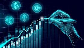 cryptocurrency_exchange_development_grid.jpg