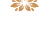 HappySpa Mage Center in Dubai