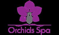 Desert Orchid Spa in Dubai