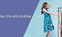 Noon Coupon Code | Upto 90% OFF | Noon Coupons Discount - Offerscart UAE