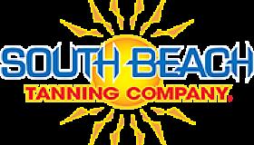 sbtc-logo-small_grid.png