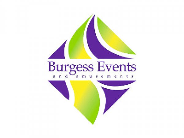 Burgess Events and Amusements