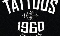 Professional Tattoo Shop In Pune – Tattoos1960