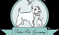 Dubai Pets Grooming