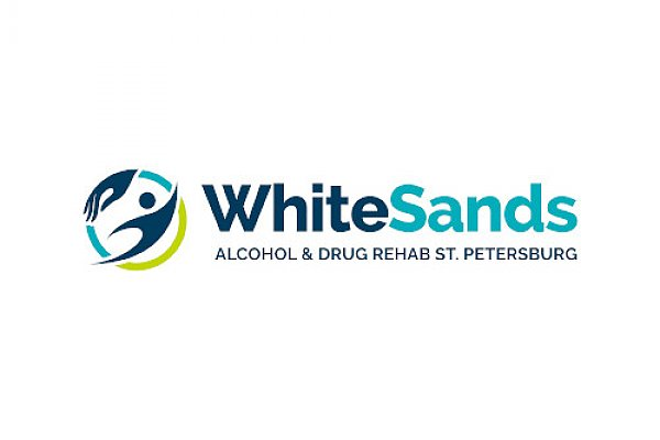 WhiteSands Alcohol & Drug Rehab St. Petersburg